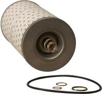 Масляный фильтр Donaldson P550041 -