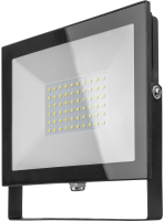Прожектор Онлайт OFL-70-6K-BL-IP65-LED / 61950 -