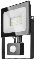 Прожектор Онлайт OFL-02-30-4K-BL-IP65-LED-SNRA / 61984 -