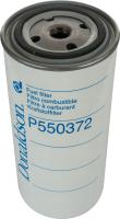 Топливный фильтр Donaldson P550372 -