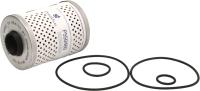 Топливный фильтр Donaldson P550460 -