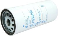 Масляный фильтр Donaldson P550490 -