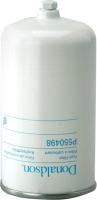 Топливный фильтр Donaldson P550498 -