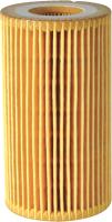 Масляный фильтр Donaldson P550563 -