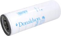 Топливный фильтр Donaldson P550625 -