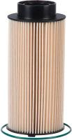 Топливный фильтр Donaldson P550653 -