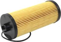 Масляный фильтр Donaldson P550761 -