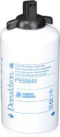 Топливный фильтр Donaldson P550848 -