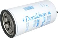 Топливный фильтр Donaldson P550900 -