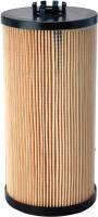 Масляный фильтр Donaldson P550769 -