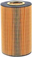 Масляный фильтр Donaldson P550905 -