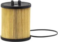 Масляный фильтр Donaldson P550938 -
