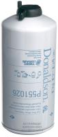 Топливный фильтр Donaldson P551026 -