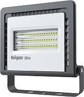 Прожектор Navigator 14 145 NFL-01-50-4K-LED -