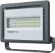 Прожектор Navigator 14 147 NFL-01-70-4K-LED -