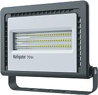 Прожектор Navigator 14 148 NFL-01-70-6.5K-LED -