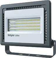 Прожектор Navigator 14 149 NFL-01-100-4K-LED -