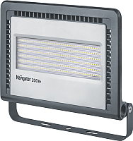 Прожектор Navigator 14 154 NFL-01-200-6.5K-LED -