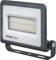 Прожектор Navigator 14 203 NFL-01-20-6.5K-LED -
