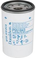 Топливный фильтр Donaldson P551843 -