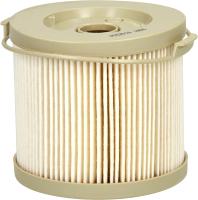 Топливный фильтр Donaldson P552010 -