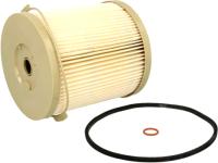 Топливный фильтр Donaldson P552040 -