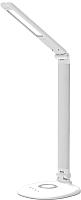Настольная лампа ArtStyle TL-220S (серебристый) -