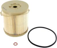 Топливный фильтр Donaldson P552044 -