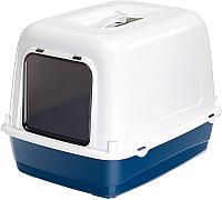 Туалет-домик Ferplast Ariel 10 Home / 72068099 -
