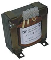Трансформатор понижающий TDM SQ0719-0013 -