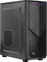 Игровой системный блок Z-Tech A8960-16-S24-320-N-22001n -