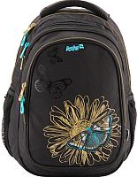 Школьный рюкзак Kite Take'n'Go / 18-801-10-L К -