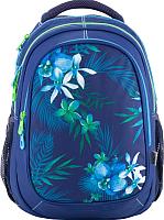 Школьный рюкзак Kite Take'n'Go / 18-801-9-L К -