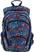 Рюкзак Kite Style / 18-857-3-L K -