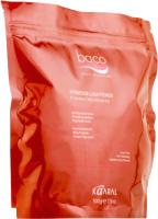 Порошок для осветления волос Kaaral Baco Bleach Powder с гидролизатами шелка (500г) -