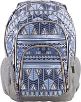 Школьный рюкзак Kite Style / 18-950-1-L K -