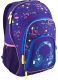 Школьный рюкзак Kite Junior / 18-950-M K -