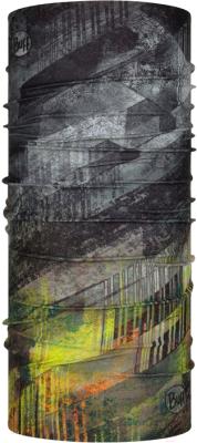 Бафф Buff Original Concrete Grey (123466.937.10.00)