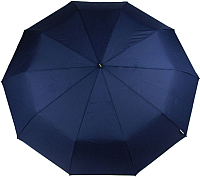 Зонт складной Gimpel GM-3 -