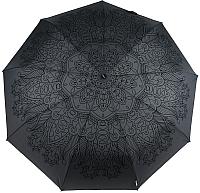 Зонт складной Gimpel 1804 (серый) -