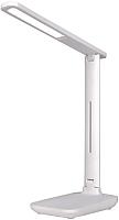 Настольная лампа ArtStyle TL-239W -
