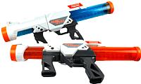 Набор игрушечного оружия 1Toy Street Battle / Т13652 -