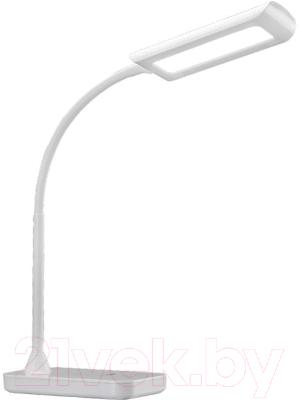 Настольная лампа ArtStyle TL-315DW настольная лампа artstyle tl 219w