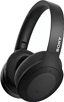 Наушники-гарнитура Sony WH-H910N (черный) -
