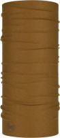 Бафф Buff Original Solid Bronze (117818.306.10.00) -