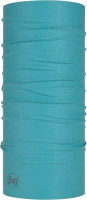 Бафф Buff Original Solid Dusty Blue (117818.742.10.00) -