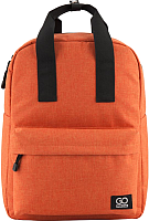 Рюкзак Kite GoPack / 18-116M-2 GO -