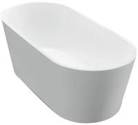 Ванна акриловая BelBagno BB71-1500 -