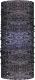 Бафф Buff Original Zhang Blue (123442.707.10.00) -
