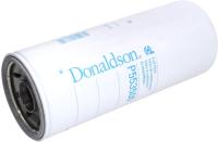 Топливный фильтр Donaldson P553500 -